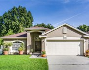 168 Easton Circle, Oviedo image