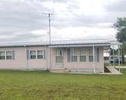 10130 Wellington Avenue, Dade City image