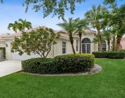 7767 Red River Road, West Palm Beach image
