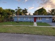 2678 Freeport Road, West Palm Beach image