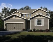 1424 32nd St NW Unit 84, Puyallup image