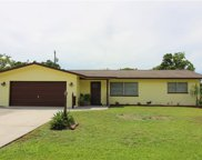 8943 Chatham  Street, Fort Myers image