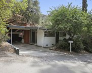 9800 Easton Drive, Beverly Hills image