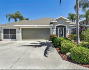 15740 Beachcomber  Avenue, Fort Myers image