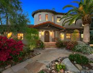 16309     Orchard Bend Rd, Poway image