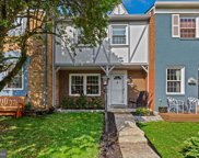 14861 Leicester Ct, Centreville image