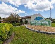 6300 S Pointe  Boulevard Unit 231, Fort Myers image