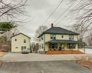 91 Seavey Street, Conway image