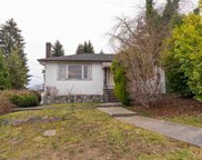 926 First Street, New Westminster image