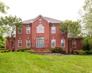 9354 Ansley Ln, Brentwood image