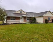 3302 S County Road 19, Tiffin image