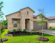 141 Hunts Link Rd, Dripping Springs image