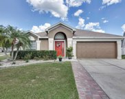 12502 Vision Way, Riverview image