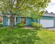 14708 56th Ave S, Tukwila image