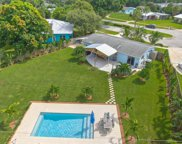 615 Laurel Court, North Palm Beach image