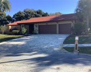 2674 Concorde Court, Clearwater image