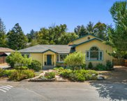 29 Meadow Way, Scotts Valley image