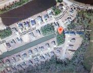 406 Palo Verde Dr., Myrtle Beach image
