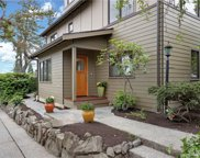 3005 NW 80th St, Seattle image