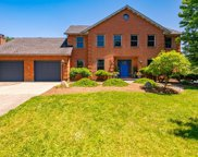 9820 Meadow Bluff  Lane, West Chester image