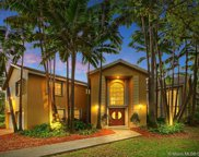 14850 Old Cutler Rd, Palmetto Bay image
