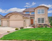 2225 Hoodoo Drive, Colorado Springs image