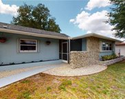 528 Se 36th St, Cape Coral image