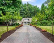 35303 Mckee Place, Abbotsford image