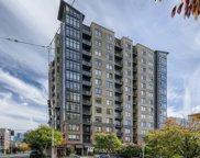 2721 1st Avenue Unit #309, Seattle image