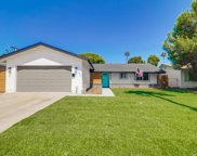1353 5th St, Imperial Beach image