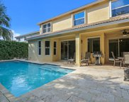 458 Woodview Circle, Palm Beach Gardens image