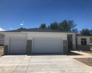 3826 S Grant View Ct W, West Valley City image