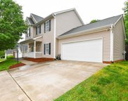 5127 Thurston Court, Kernersville image