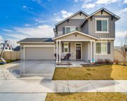 907 Overland Trail St, Middleton image