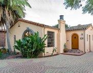 851     Murray Avenue, San Luis Obispo image
