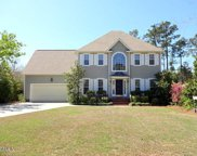 5102 Celline Court, Wilmington image