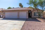 3445 E Utopia Road, Phoenix image