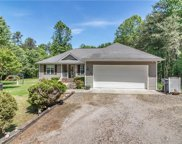 314 N Shady Rest  Road, Statesville image