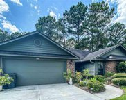 208 Butternut Circle, Conway image