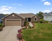 10929 Se 169th Place, Summerfield image