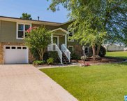 6933 Pannell Rd, Trussville image