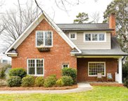 3206 Pinehurst  Place, Charlotte image