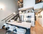 260 18Th Street NW Unit 10224, Atlanta image