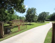 5245 Old Berryhill Rd, Milton image