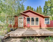194 Deer Road, Idaho Springs image