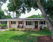 1842 Grove AVE, Fort Myers image