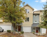 2042 NW Boulder Way Drive, Issaquah image