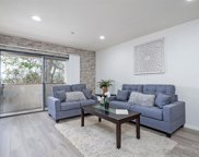 4041 Oakcrest Dr Unit #205, East San Diego image