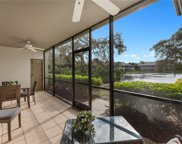 3611 Wild Pines Dr Unit 103, Bonita Springs image