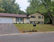 13705 Irving Avenue S, Burnsville image